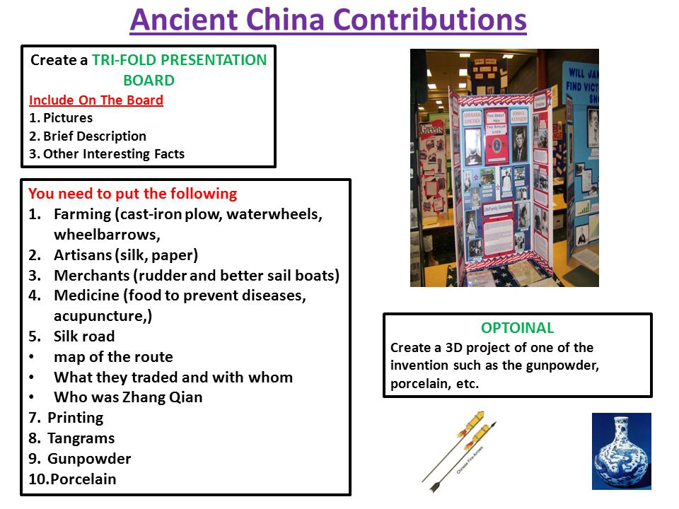 ancient chinese contributions paper 2 Contributions of ancient china,  astronomy, mathematics, and paper making  ancient chinese invented the compass the needle on the compass pointed south.