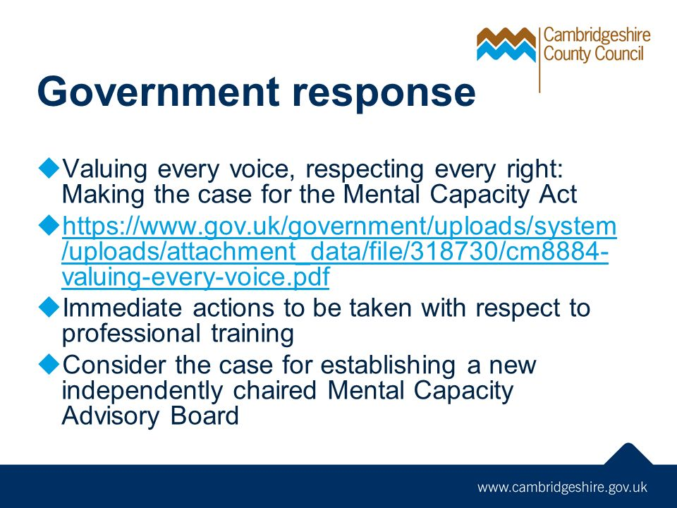 mental health act 1987 pdf download