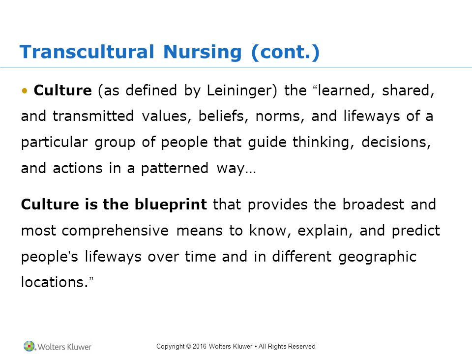 Theoretical foundations of transcultural nursing ppt video online 9 transcultural malvernweather Images