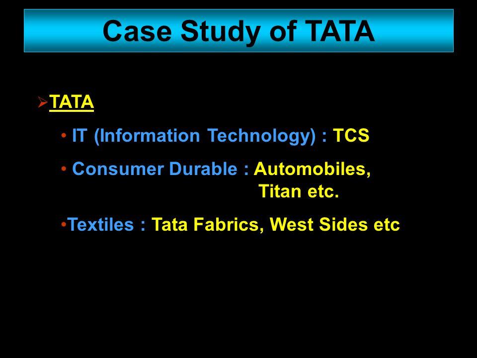 Information Technology - ed2go.com