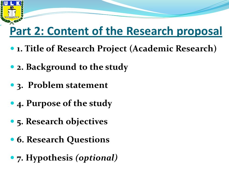 CJA 334 Week 5 Learning Team Assignment Research Proposal Part II, and Presentation