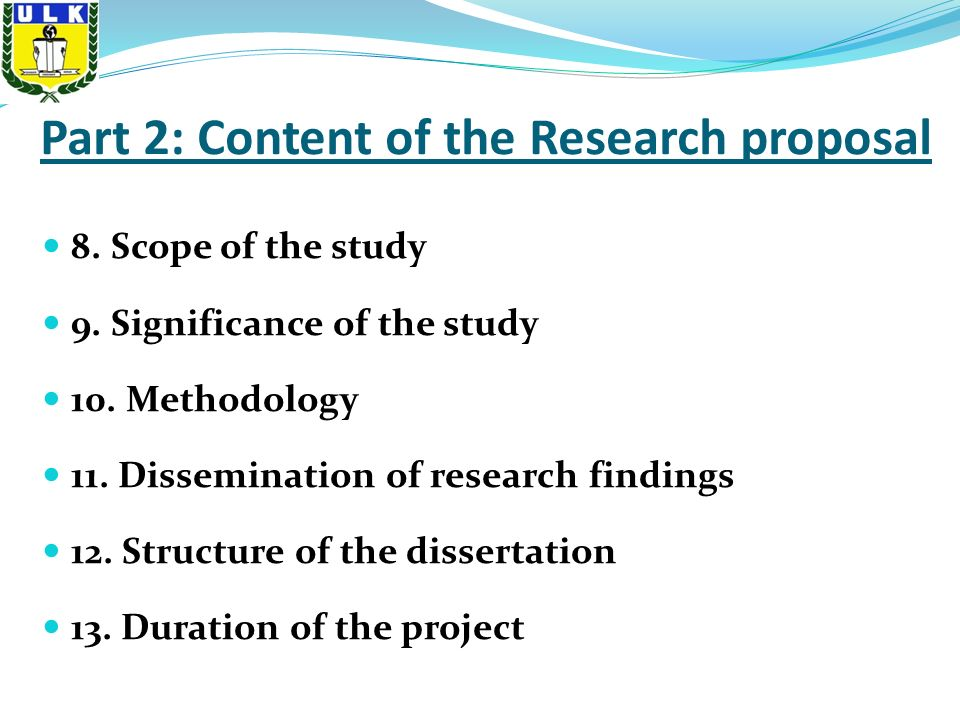 Proposal Outline Templates         Free Sample  Example  Format      English research proposal Advantages of Selecting Essay Writing