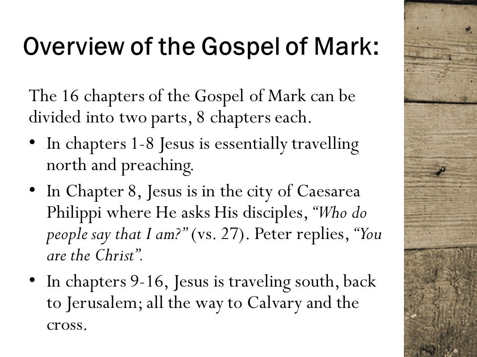 the two endings of the gospel of If mark ended originally with the two women fleeing the scene and not telling anyone, not even the apostles because they were afraid, then how did the.
