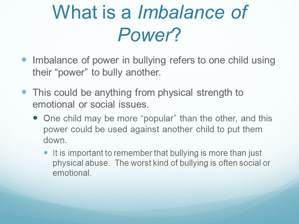 Social Emotional Learning Helps >> Preventing Bullying in Schools - ppt download