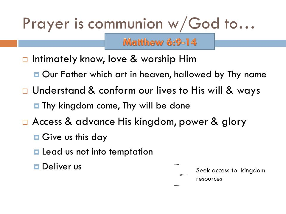 ways to bring glory to god essay 12 ways to bring god glory everything we do, we are to do to bring glory to god being without offense to anyone is a lot harder than reading the verse.