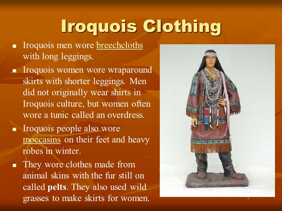 iroquois county hindu single men How do iroquois indian children live, and what did they do in the past  iroquois men did most of the hunting, shooting deer and elk and fishing in the rivers.