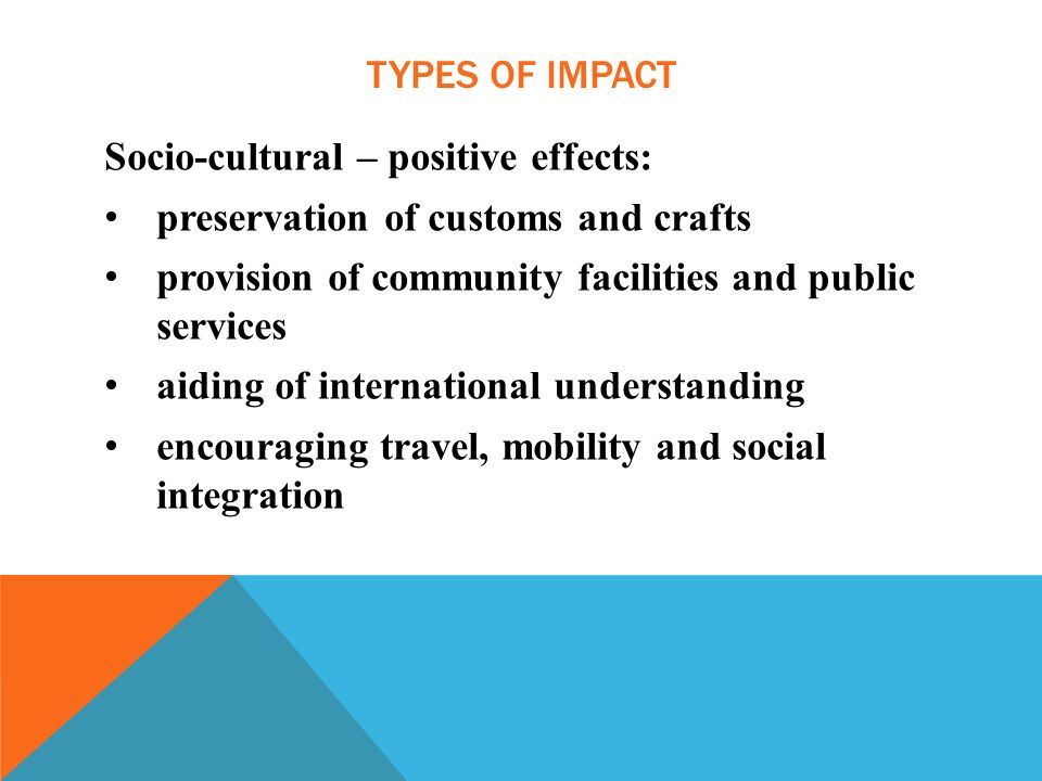 integration of positive cultural perceptions of (2014) found that positive self-regard depends less on fulfilling the priorities that  one  individuals within a society vary in their perceptions of its cultural codes.