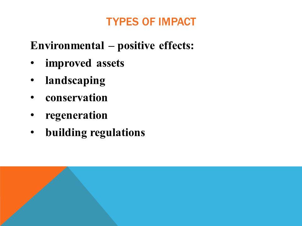 impact of environmental regulations on industry Eu environmental legislation and uk implementation  environmental impact  (environmental impact assessment) regulations 2011 as.