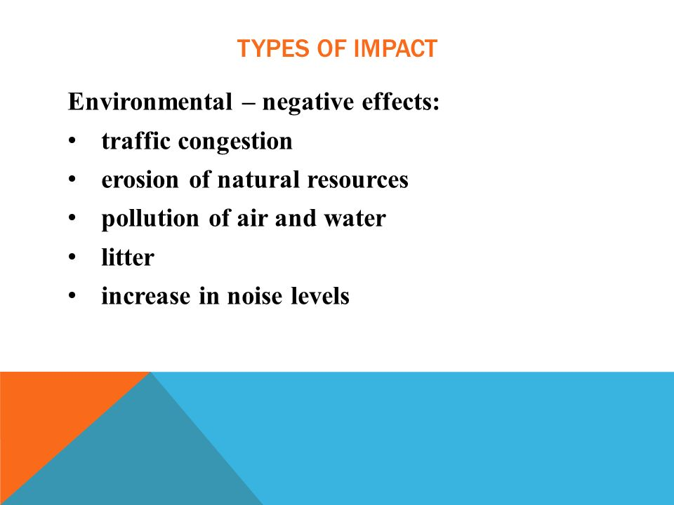 the level of negative effects of Ground-level ozone (o3) health effects (not all of these are noticeable) particulate matter: x: coughing, irritation of the airways, discomfort in the chest or when breathing.