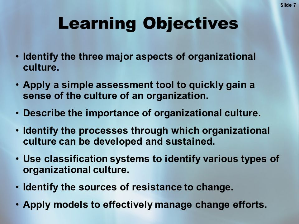 explain types organizational change and process organizati Organization definition is - the act or process of organizing or of being organized how to use organization in a sentence the act or process of organizing or of being organized the condition or manner of being organized association, society.