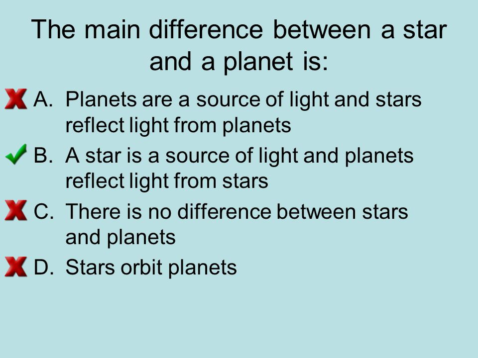 Weather, Sun, and Solar System Review - ppt download