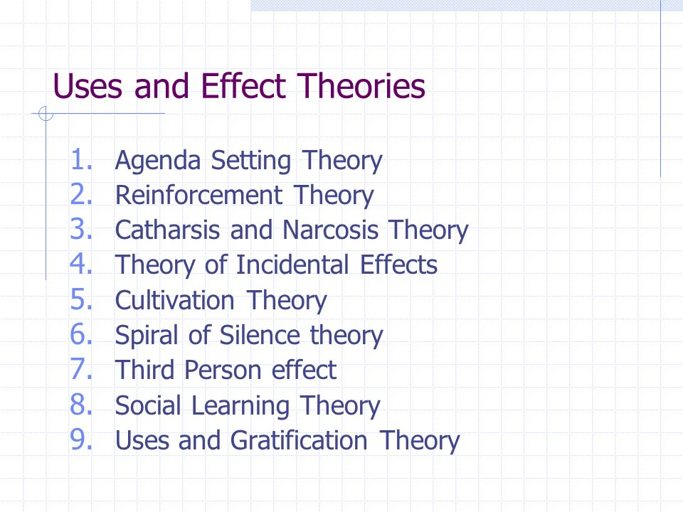 cathartic effects of aggression theories Studies show that video game violence may curb aggression  more thoroughly study the effects of violence in the  popular theories for how violent.