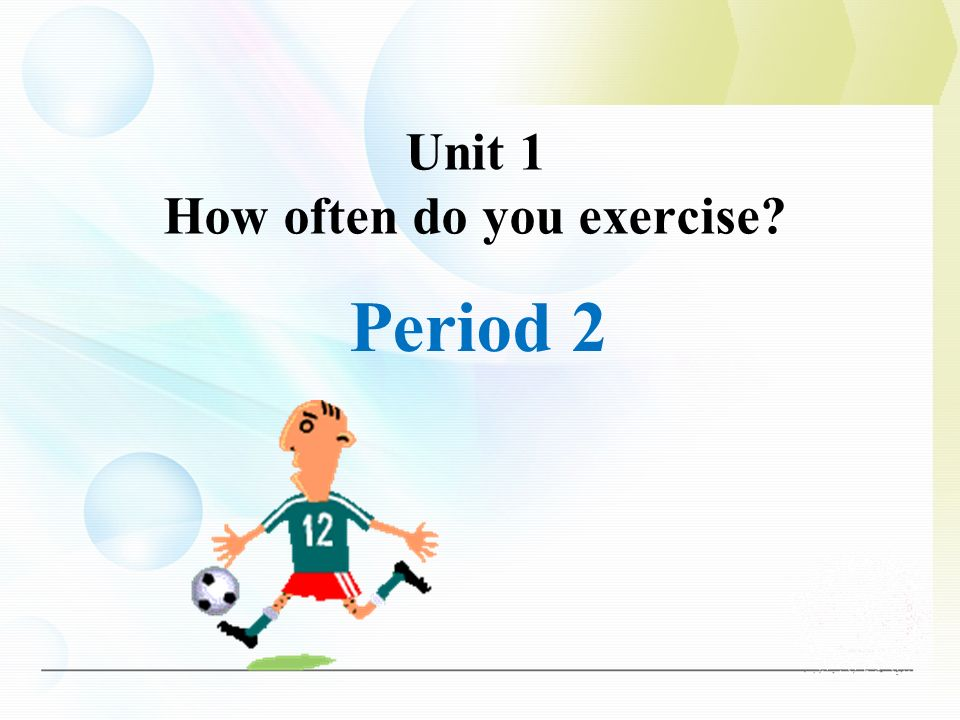 nt1230 unit 1 exercise 1 Read this essay on nt1230 unit 7 exercise 1 come browse our large digital  warehouse of free sample essays get the knowledge you need in order to a- level.