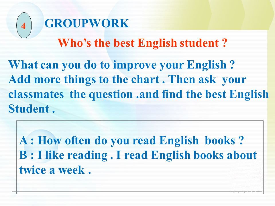 best book to improve english pdf