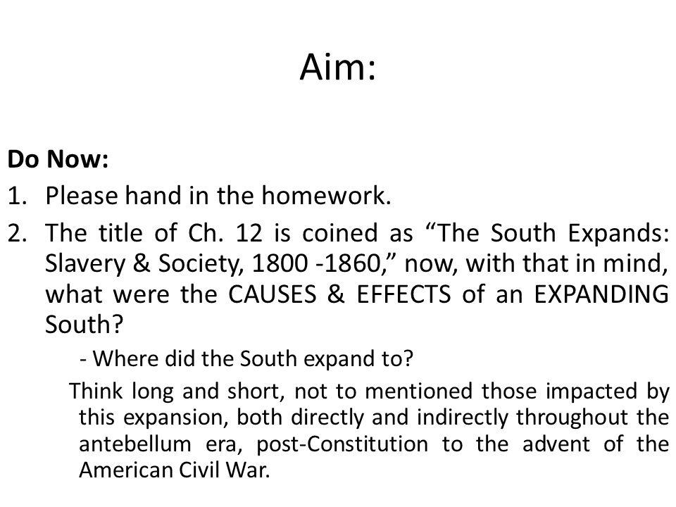 essay power words green