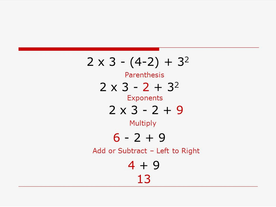 exponents addition in paranthesis If the negative exponent is on the outside parentheses of a fraction, take the  reciprocal of the fraction (base) and make the exponent positive some examples :.