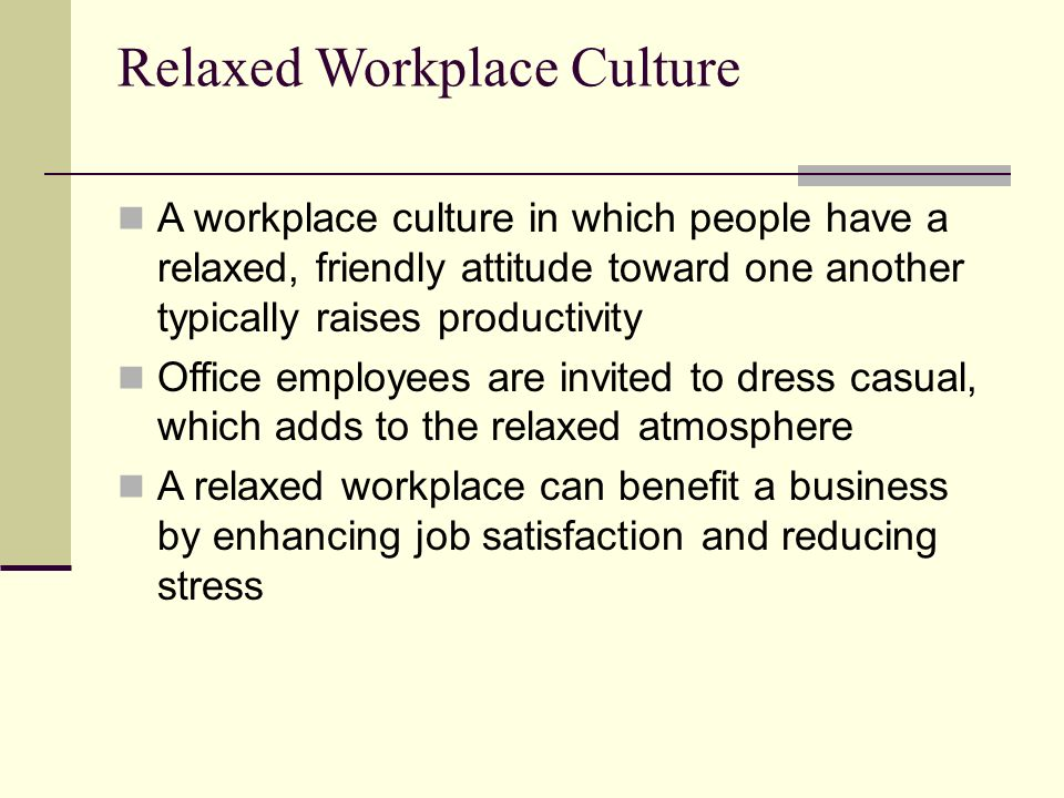 benefits of access in workplace Workplace greenery and perceived level of stress: benefits of access to a green outdoor environment at the workplace.