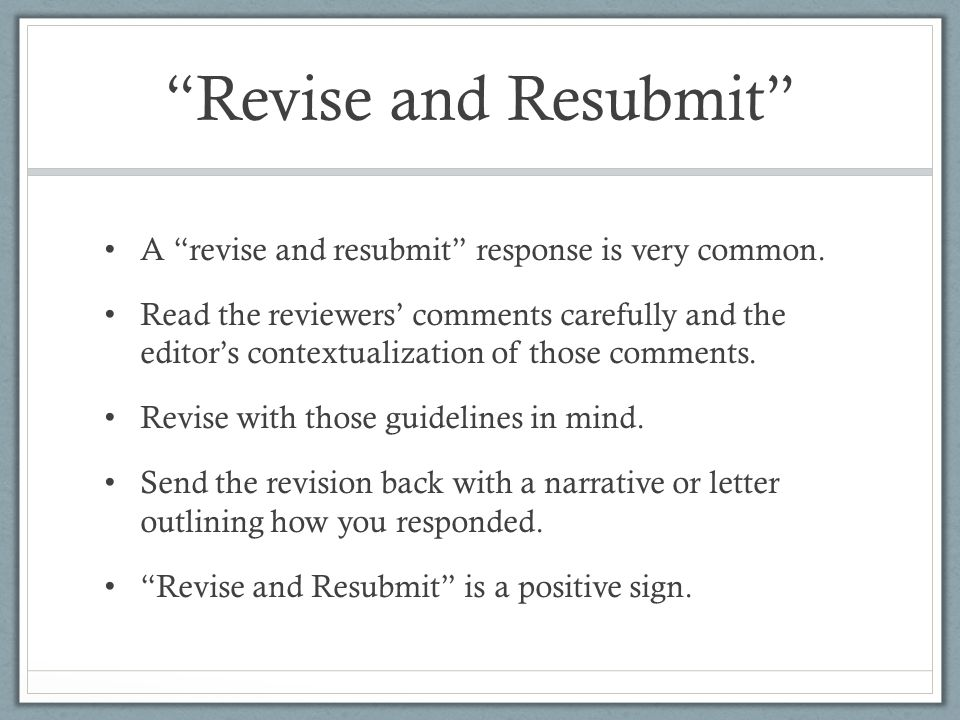 How to Write Your Own Rec. Letter, plus All of my Vitae columns