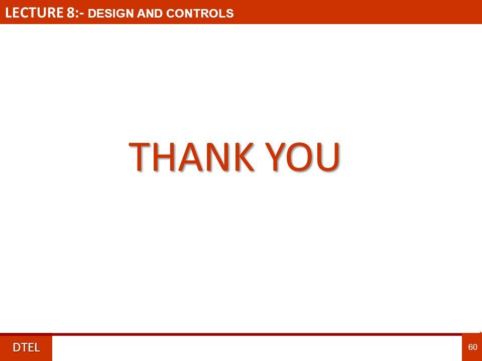 introduction to ergonomics bridger pdf free download
