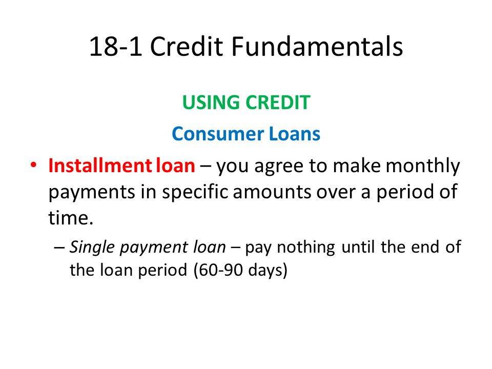 Payday loans pearland photo 1