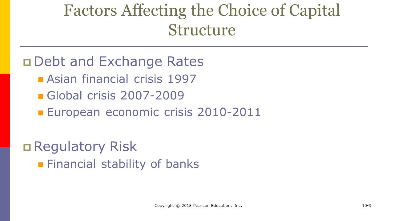 factors that caused the financial crisis Jonathan swift it is clear to anyone who has studied the financial crisis of 2008 that the private sector  forbes 400 america's  this caused a spiral.