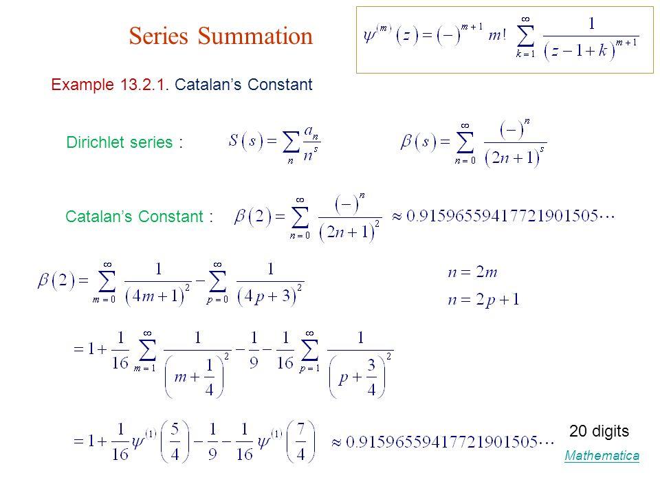 download Методические указания по высшей математике для студентов факультета географии
