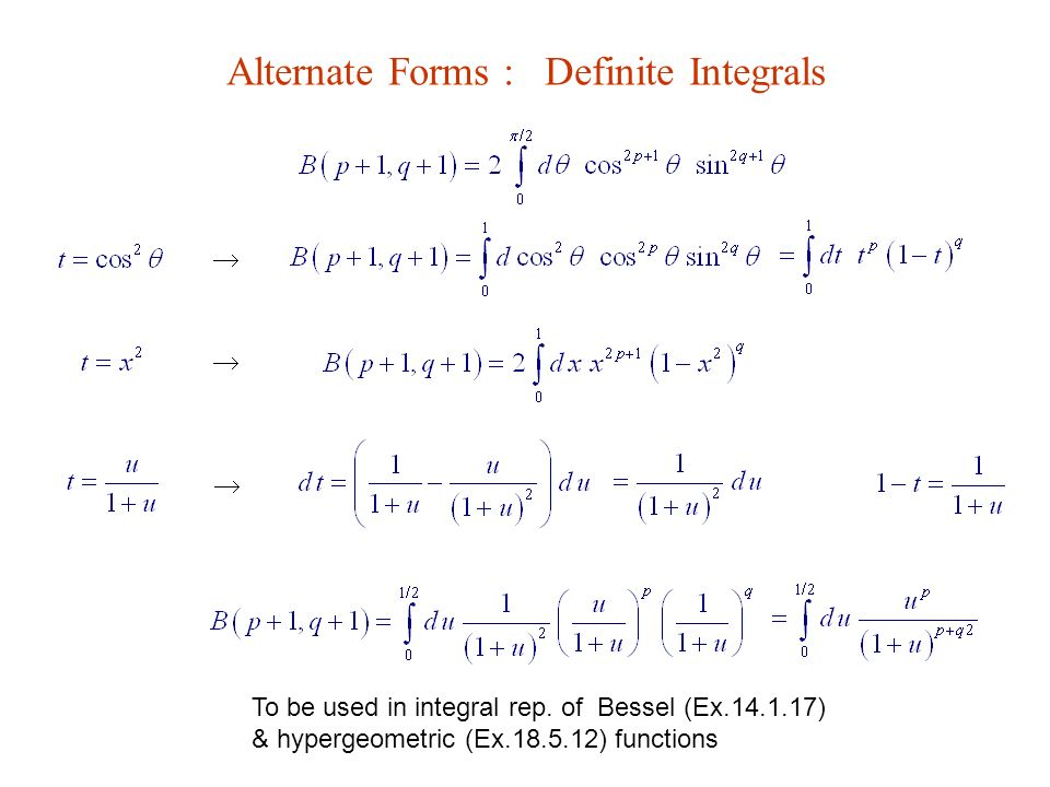 definite integral formulas - photo #13