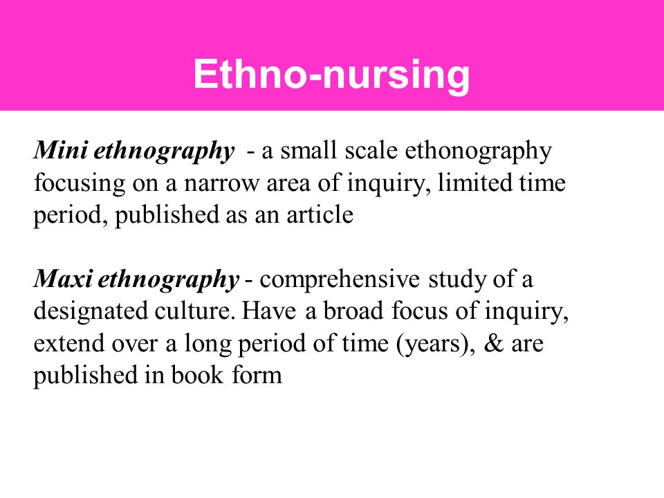 mini ethnography on gamer culture Taylor's (2006) ethnography on the mmog everquest, for example, describes an  game culture'' has been described and what a cultural studies approach to game.