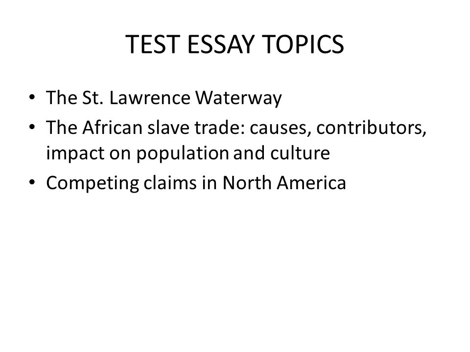 an analysis of the slavery A people's history of the united states chapter 9: slavery without submission, emancipation without freedom summary & analysis from litcharts.