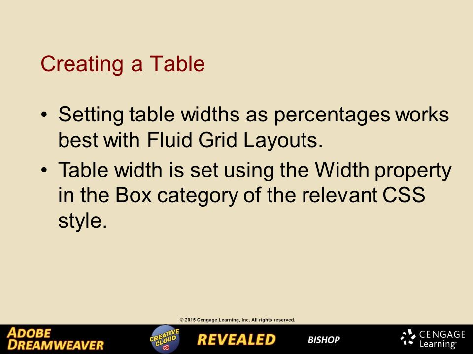 Positioning Objects with CSS and Tables - ppt video online download. Positioning Objects With CSS And Tables Ppt Video Online Download  sc 1 st  Best Image Engine & Amusing Set Table Width Css Ideas - Best Image Engine - maxledpro.com