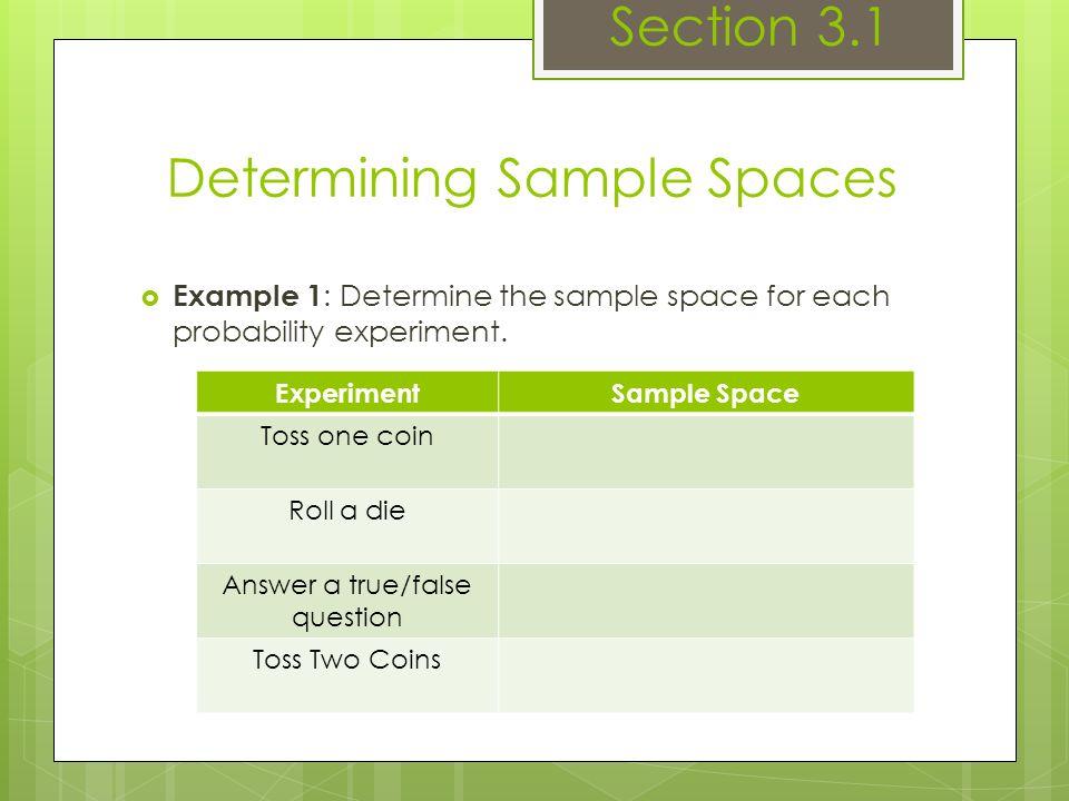 Unit 4 Section ppt download