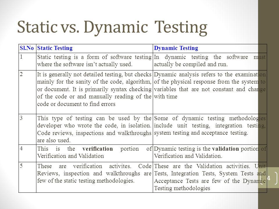 download Optimum Array Processing (Detection, Estimation, and Modulation