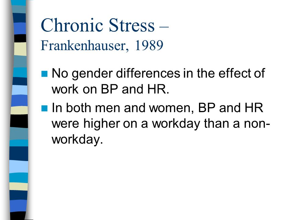 sex differences coping with stress jpg 1152x768