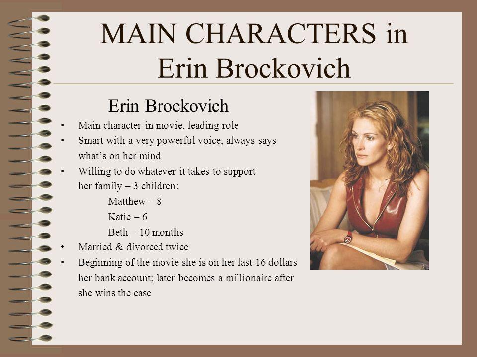 download erin brockovich movie free revizionbean