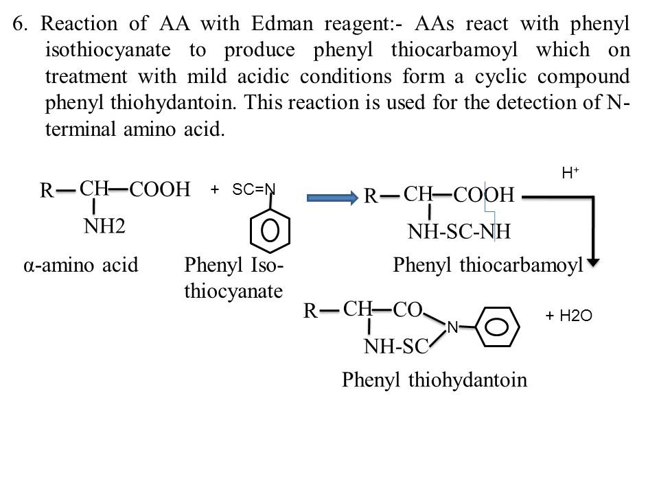 a review of the experiment of abstract chemical reactions used to produce electricity Abstract a kinetics experiment for general or physical chemistry students is presented the common iodine clock reaction is modified and the initial rate method is used to observe the role of catalyst in the reactions through activation energy calculations an experimental procedure is designed such that students can.