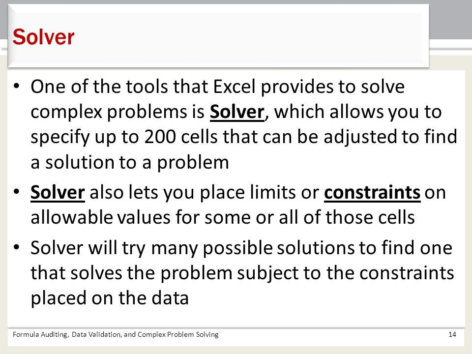 Great Algebra Solution Finder Contemporary - Math Worksheets ...
