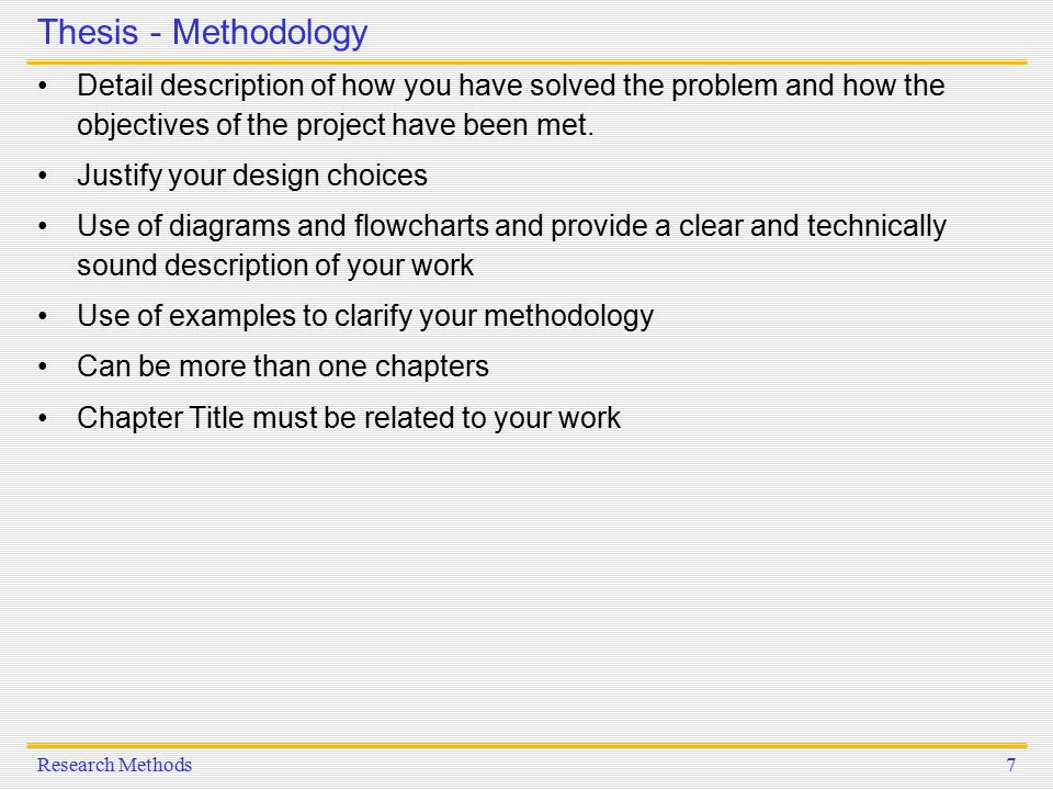 discuss and justify the methodology used research methodology This lecture note on research methodology is primarily aimed at health science of health and health related interventions discuss 2 to invest in research is to invest for a better future does this statement sound true justify your answer 3 how information from that particular study could be used in one's own study.