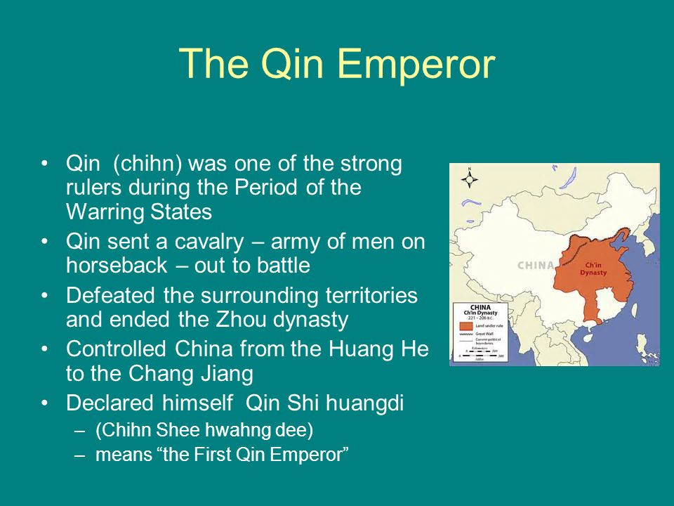 the rule of qin shi huang di and the change he made to unify chinese society Quin shi huang-di first emperor of the qin dynasty,  when qin shi huang asked li si to help unify the script of chinese language, li si and other scholars wrote a .