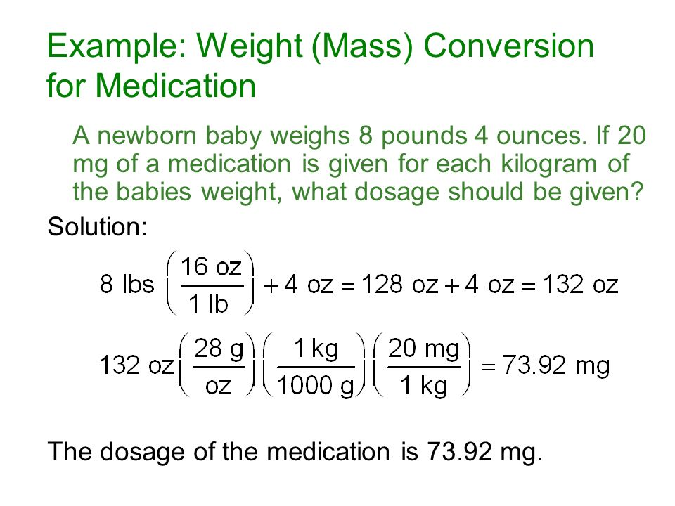 basic terms and conversions within the metric system ppt download
