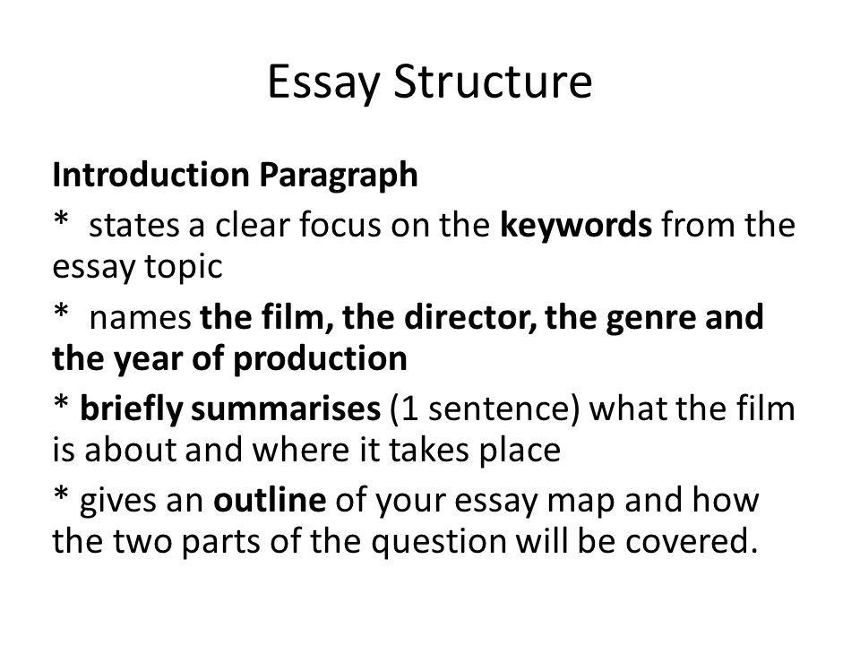 ncea level 1 english essay questions 2016