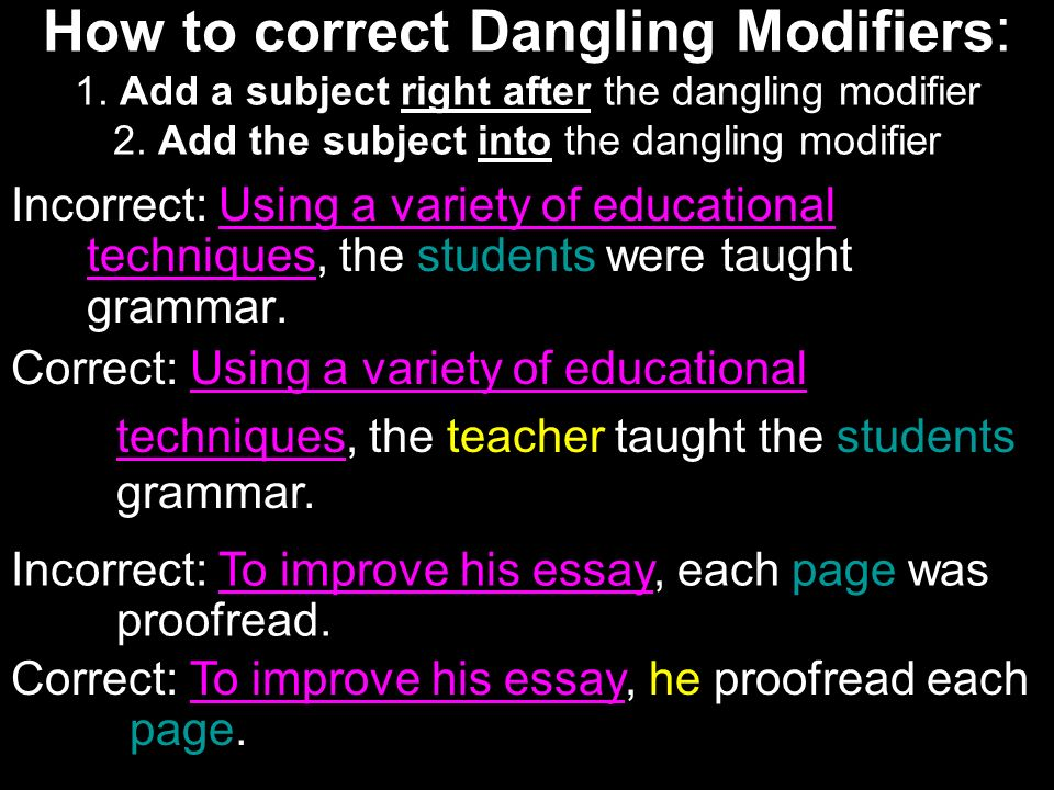 essay correcting I need someone to do fast paper editing for an urgent essay proofreading entails reading and correcting mistakes in a written piece of writing.