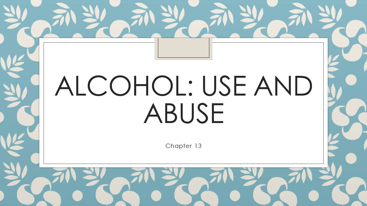 use and abuse of internet Children's seminar to focus on drugs, smoking and misuse of internet  drug  abuse, alcohol usage, smoking and the misuse of internet.
