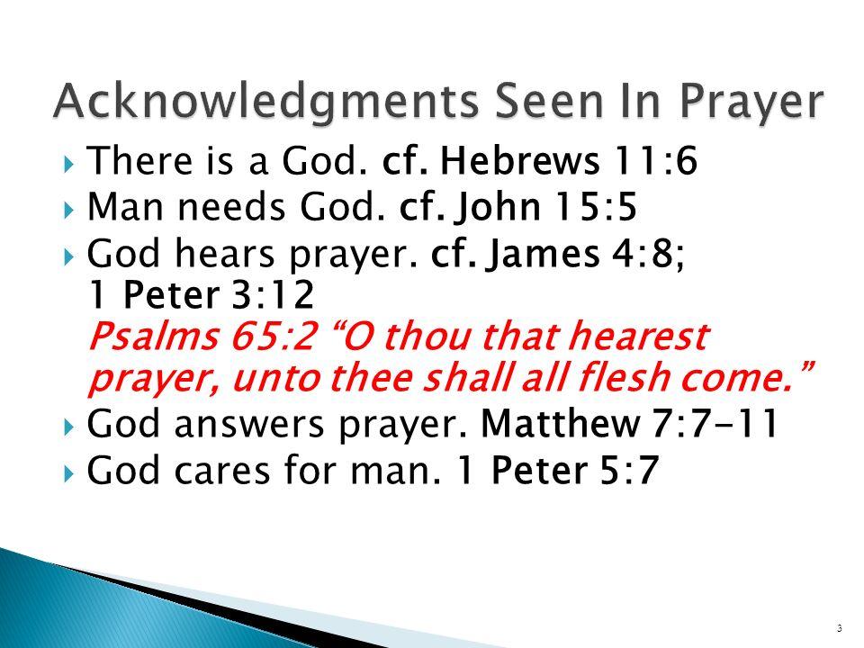 A Study On Prayer Matthew 6 Ppt Video Online Download