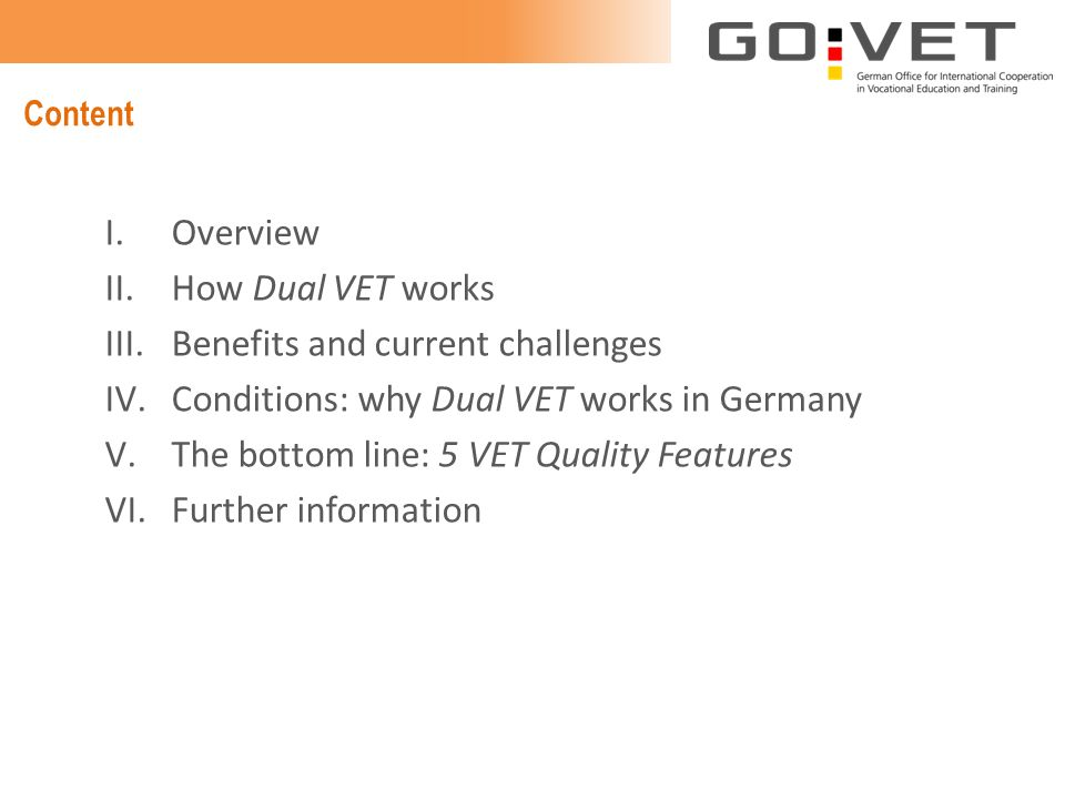 vet schools in germany