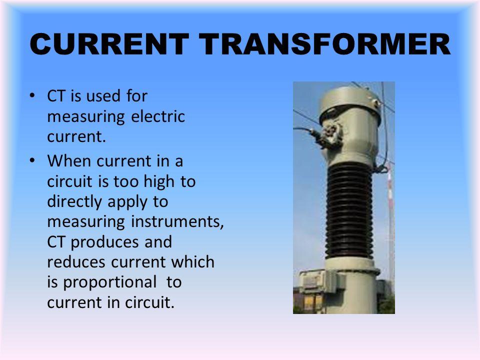 Instrument Current Electricity : A seminar on kv gss rrvpnl bikaner ppt video