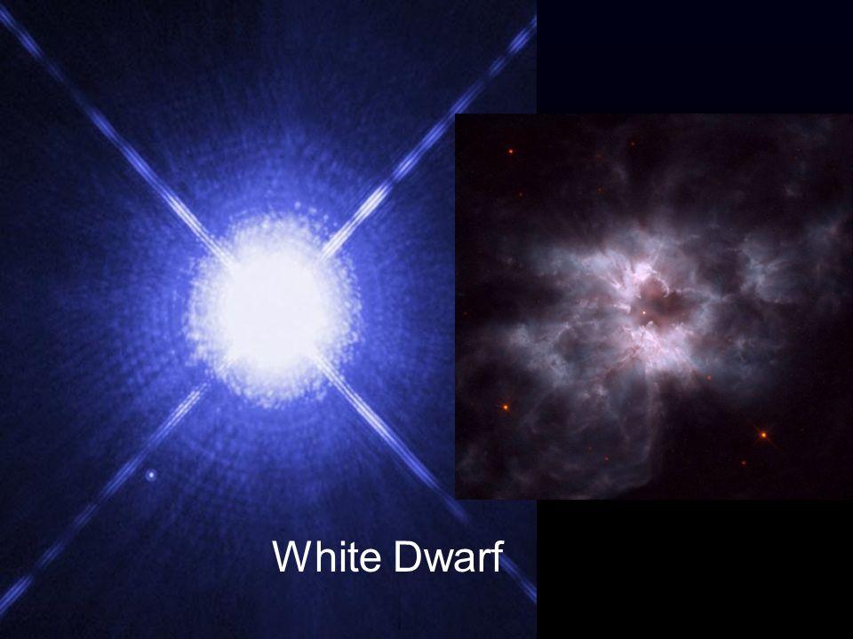 white dwarf cooling - photo #42
