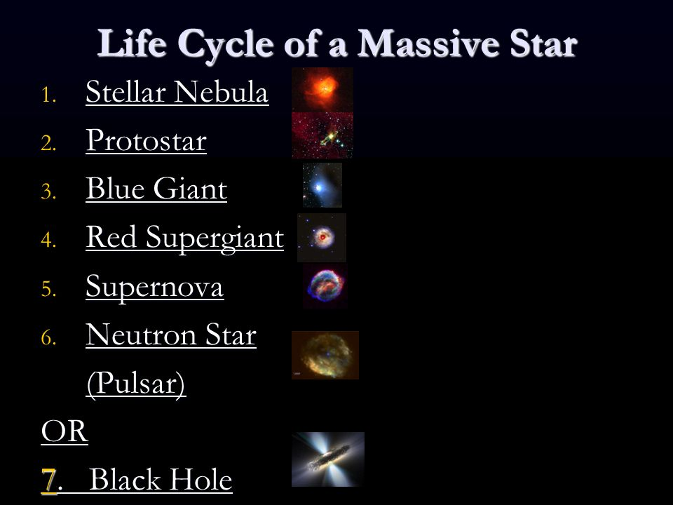 STARS. - ppt video online download