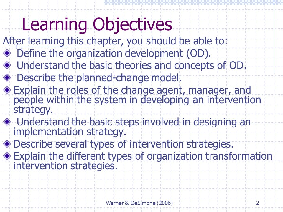 32 strategic interventions for unorganized sector esb20 32 strategic interventions for unorganized various reasons and needs some strategic interventions for its applied to other relevant unrecognized sector.