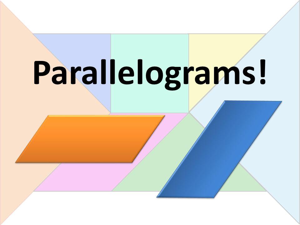Properties of Quadrilaterals ppt video online download
