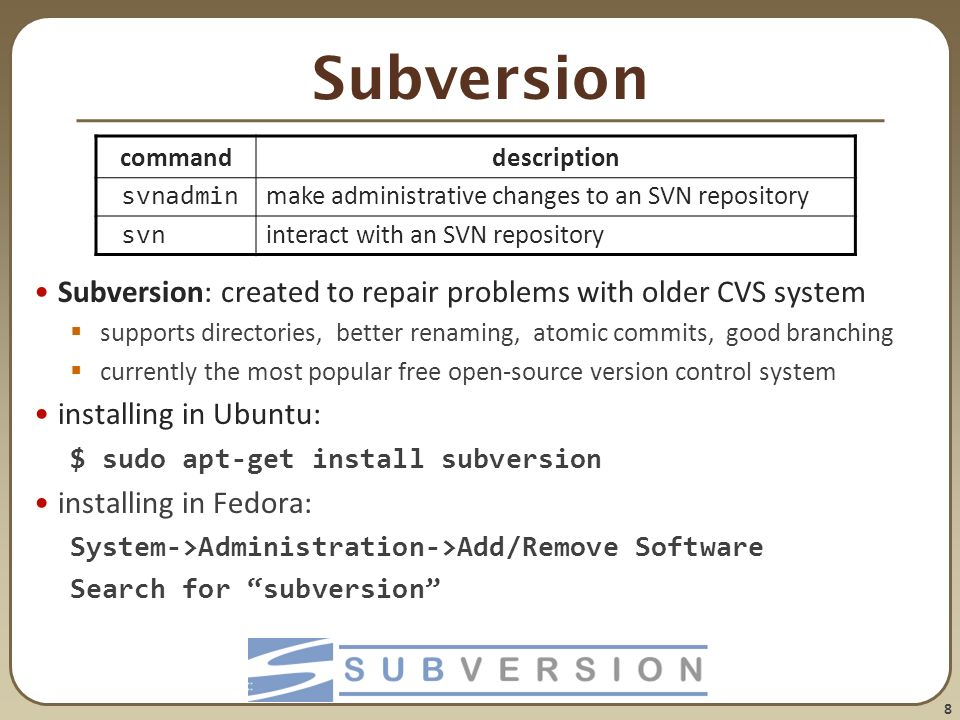 how to add version control to powerpoint
